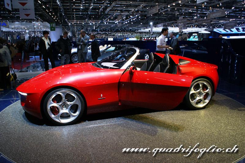 Alfa_Pininfarina_Concept_Autosalon_Geneva10_DSC06473.JPG
